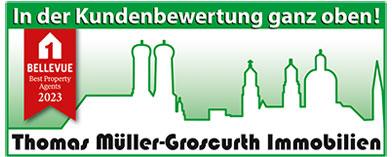 Immobilienmakler München Unterhaching Oberhaching Neubiberg