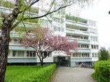 Immobilienmakler Ottobrunn